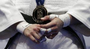 Τζούντο: Δις χρυσός Ολυμπιονίκης καταδικάστηκε για ασέλγεια σε βάρος ανηλίκων