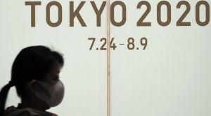 Κορονοϊός: Βρετανοί αξιωματούχοι θεωρούν ότι κατά 90% θα αναβληθούν οι Ολυμπιακοί Αγώνες