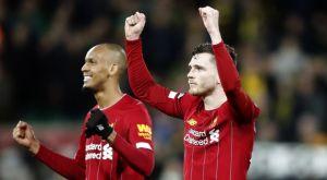 "Premier League: ""Πράσινο φως"" για σέντρα από 1η Ιουνίου"