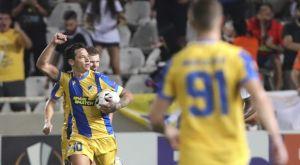 Βαθμολογία UEFA: Ξέφυγε πάλι η Κύπρος