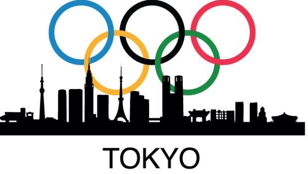 Τόκιο 2020: Αίτημα για αλλαγές ώρας λόγω ζέστης