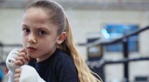 Jaxon Bowes: Η Billion Dollar Baby είναι μόλις έξι ετών