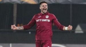 Ρουμανία: Στην Κλουζ ο τελευταίος τίτλος εθνικού πρωταθλήματος στην Ευρώπη