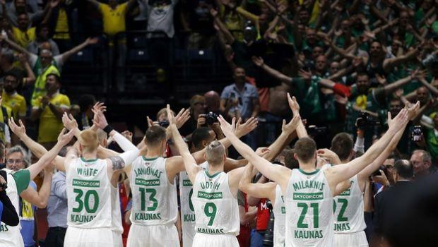 AP Photo/Darko Vojinovic