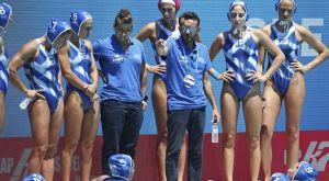 Φουλ για μετάλλιο η Ελλάδα, κέρδισε 11-10 τη Ρωσία στα πέναλτι