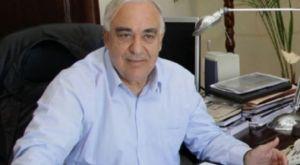 ΟΦΗ – ΑΕΚ: Πέθανε ο πρώην βουλευτής της ΝΔ που έπαθε ανακοπή στο Γεντί Κουλέ