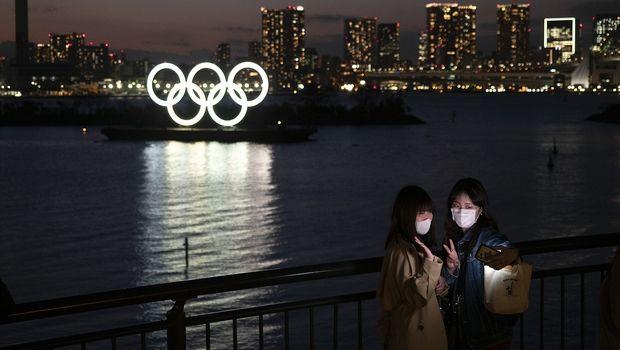 Κορονοϊός: Το τεράστιο κόστος σε περίπτωση αναβολής των Ολυμπιακών Αγώνων