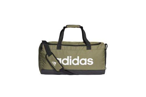 Backpack και σακίδια για το γυμναστήριο και όχι μόνο