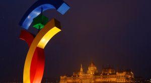 Η Βουδαπέστη αποσύρει την υποψηφιότητα για τους Ολυμπιακούς Αγώνες 2024