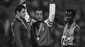 Πιέτρο Μενέα: Ο σπρίντερ που έτρεχε πιο γρήγορα από Porsche και Alfa Romeo