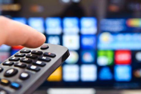 Επτά οι άδειες, πώς διαμορφώνεται το τηλεοπτικό τοπίο