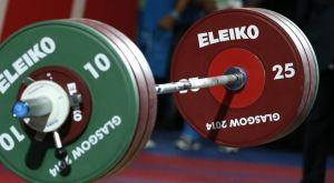 Άρση Βάρων: Νέο κρούσμα ντόπινγκ Ελληνίδας αθλήτριας