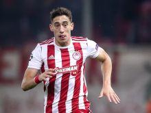 Βαθμολογία UEFA: Μείωσε από την Κύπρο η Ελλάδα, πέταξε έξω τη Σερβία