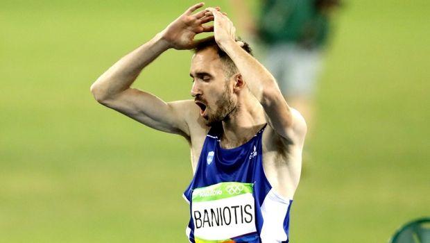 Γλασκώβη 2019: Τα 30 μετάλλια στη διοργάνωση έφτασε η Ελλάδα