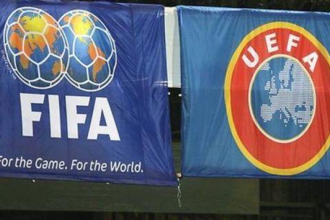Ποδόσφαιρο ώρα μηδέν: Τώρα μιλούν οι ξένοι!