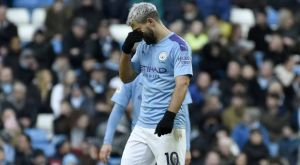 Premier League: Φιάσκο της Σίτι με αυτογκόλ στο 90′ και νέα γκέλα από την Πάλας