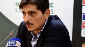 Γιαννακόπουλος: «Η αίσθηση να σε προπονεί ο Αλβέρτης είναι απίστευτη»