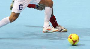 Πανηγυρικά η ΑΕΚ στον τελικό του Κυπέλλου, αντίπαλος η Ολυμπιάδα