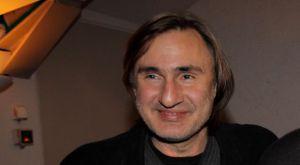 Αρης: Νέο Δ.Σ, με αντιπρόεδρο τον ηθοποιό Άκη Σακελλαρίου