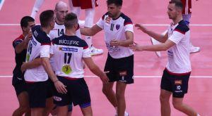 Volley League ανδρών: Εντυπωσιακό ξεκίνημα για τον Φοίνικα, 3-0 την Κηφισιά