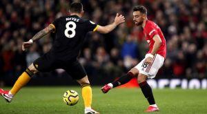 "Premier League: ""Μάχη"" για τα δύο εισιτήρια του Champions League"