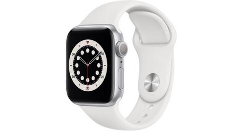 Τα smartwatch που θα σου λύσουν τα χέρια