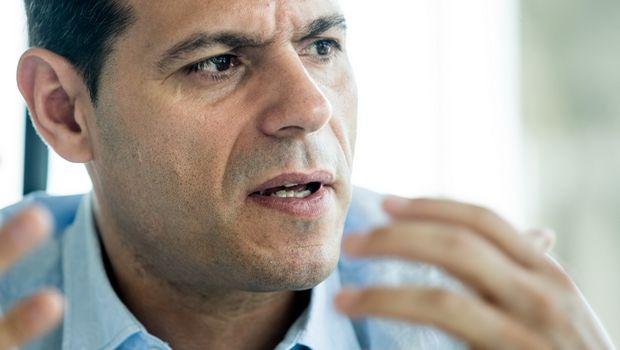 Ιτούδης στο Sport24.gr για κορονοϊό: