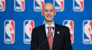 Ο κανονισμός της FIBA που «ακολούθησε» το ΝΒΑ