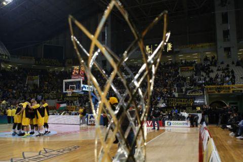 Προτιμά το Basketball Champions League από το EuroCup η Άβτοντορ