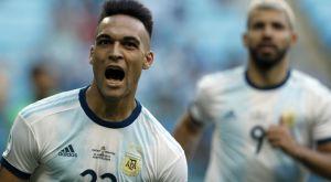 """Κόπα Αμέρικα 2019: Λύτρωση για Αργεντινή, """"3 στα 3"""" η Κολομβία"""