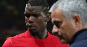 Ζοζέ Μουρίνιο: «Κανείς ποδοσφαιριστής δεν είναι πάνω από την ομάδα»