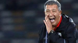 Ο Τεν Κάτε νέος προπονητής του Πρίγιοβιτς στην Αλ Ιτιχάντ