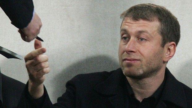 Τσέλσι: Ο Αμπράμοβιτς έχει δώσει πάνω από 100 εκατ. ευρώ σε αποζημιώσεις προπονητών