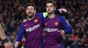 Το Copa America «σώζει» τον Κοουτίνιο