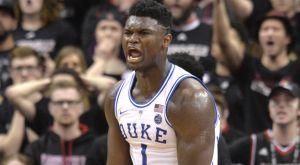 NCAA: Το Ντιούκ ανέτρεψε διαφορά 23 πόντων σε 10 λεπτά!