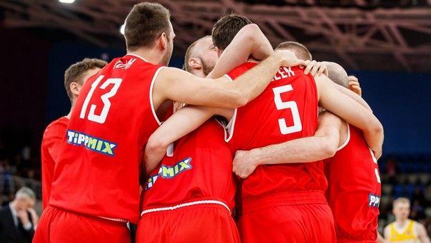 Άμεση η αναπροσαρμογή του προγράμματος από τη FIBA λόγω Ουγγαρίας