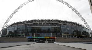 Premier League: Πλάνο με τέσσερα ματς την ημέρα στο Wembley