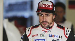 Ανατροπή δεδομένων για Renault – Αλόνσο, σφήνα των Γάλλων για τον Μπότας