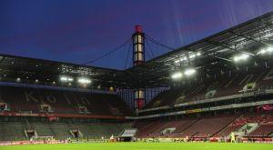 Super League: Οι άδειες κερκίδες αποδυναμώνουν τους γηπεδούχους