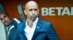 """Ο αρχηγός της Ναντ κατακεραυνώνει τον Καρντόσο: """"Δεν ξέρω αν είναι προπονητής"""""""