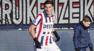 Εφτασαν τα 19 γκολ σε τρεις μήνες Βρουσάι – Παυλίδης – Ισάκ