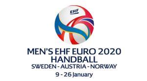 Εθνική χάντμπολ: Πρώτη συγκέντρωση για το EURO 2020