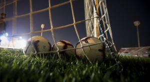 Super League: Οι 8+5 μεταγραφές του Ιανουαρίου