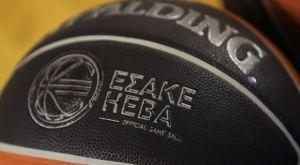 Basket League: Πιάνει δουλειά η επιτροπή αδειοδότησης, προς παραμονή οι 6 ξένοι