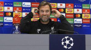 """Κλοπ: """"Το περυσινό 5-0 επί της Πόρτο είναι πιο πολύτιμο για αυτούς"""""""