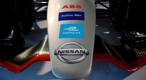 Έτοιμη η Nissan για το ντεμπούτο στην ηλεκτρική Formula