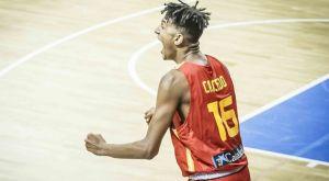 EuroBasket U16: Χρυσό για την Ισπανία