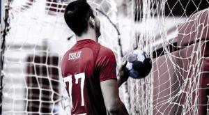 Handball Premier: Στην ΑΕΚ το ντέρμπι Δικεφάλων, περίπατο έκανε ο Ολυμπιακός