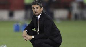 Αλ Χιλάλ: Αποκλείστηκε στα χαρτιά η ομάδα του Λουτσέσκου από το ασιατικό Champions League