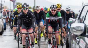 Με τα εγκώμια των Ευρωπαίων ποδηλατών έκλεισε ο Γύρος Ρόδου